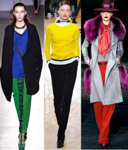 Bright-color-trend-2011