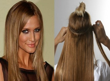Hair-Extensions-Healthy-Tips-2164