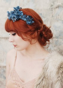 muse-navy-blue-flower-crown-2_l