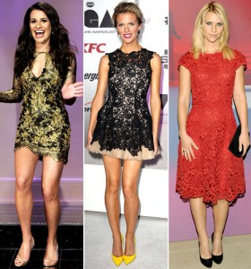 1324592158_lea-michele-brooklyn-decker-claire-danes-lg