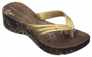 Forest_Brown_sandal