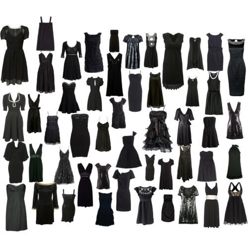 liitle-black-dresses-assort