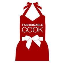 Fashionable Cook