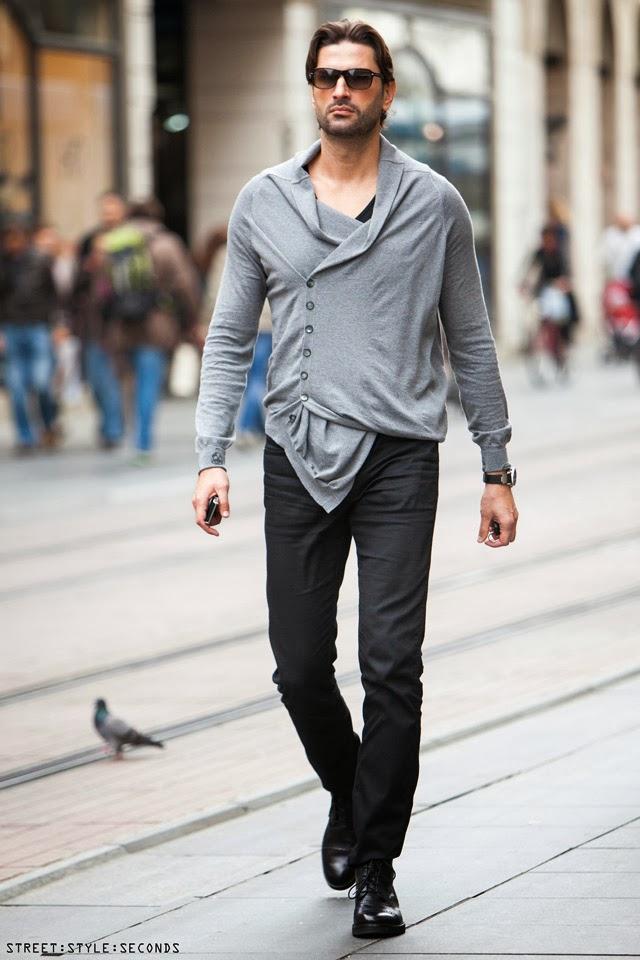 man-fashion-fall-update-1
